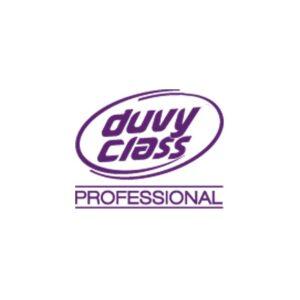 DUVY CLASS